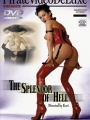 Блеск Ада (Splendor Of Hell)